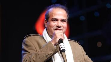Suresh Ishwar Wadkar