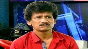 Tatwa Prakash Satapathy