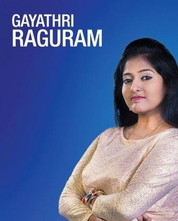 gayathri-raghuram-bigg-boss-tamil