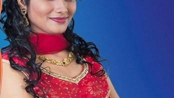 juliana-bigg-boss-tamil