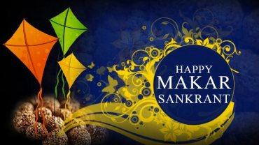 Makar Sankranti 2018 Date, Time Muhurta