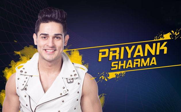 Priyank Sharma Wiki, Age, Height, Bio, Worth, Assets, Girlfriend