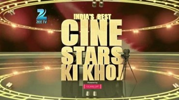 India's Best Cinestars Ki Khoj 2018