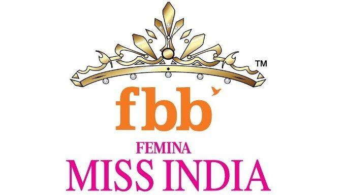 Femina Miss India 2018 Audition Details
