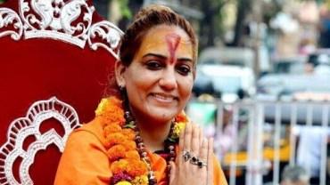 Sshivani Durga Age Wiki