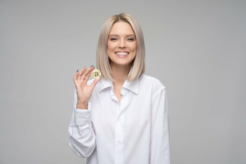 Are You Beginner To The World Of Cryptocurrency 2021?