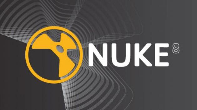 Get registered for Sneak Peak of Foundry Nuke 8 0
