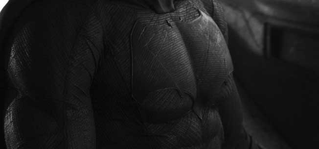 batman-vs-superman-batsuit-zack-synder