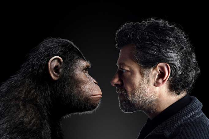 andy-serkis-caesar-planet-of-the-apes