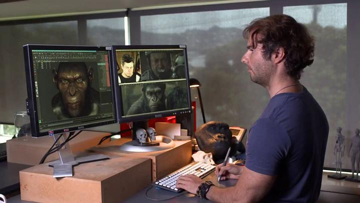 making-of-dawn-of-the-planet-of-the-apes-compositing