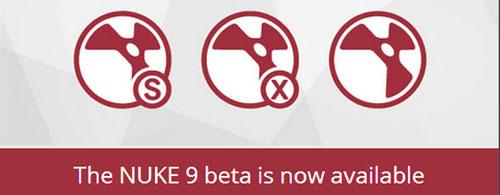 nuke-9-beta-download-link