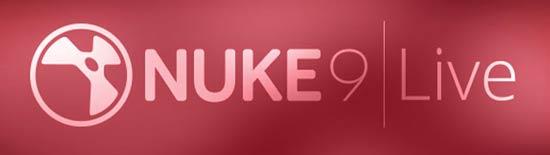 the-foundry-nuke9-live-digital-event-tutorial
