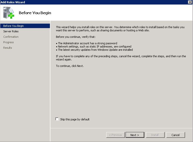 MS Terminal Services over VMware Horizon View - The Virtualist