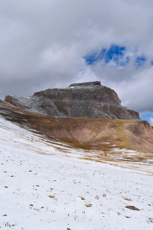 Uncompahgre : uncompahgre, Uncompahgre, Wetterhorn, Guide, Virtual, Sherpa
