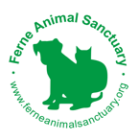 Ferne Animal Sanctuary