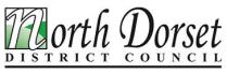 North Dorset Distirict Council