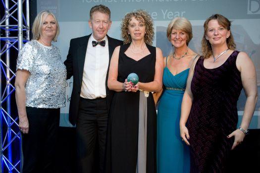 bbs-tourist-awards-2016