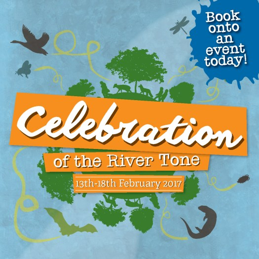 Celebration of the River Tone