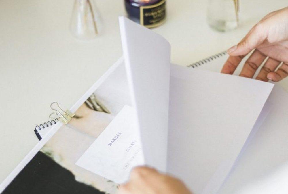 Identidad de marca: 10 preguntas que debes hacerte