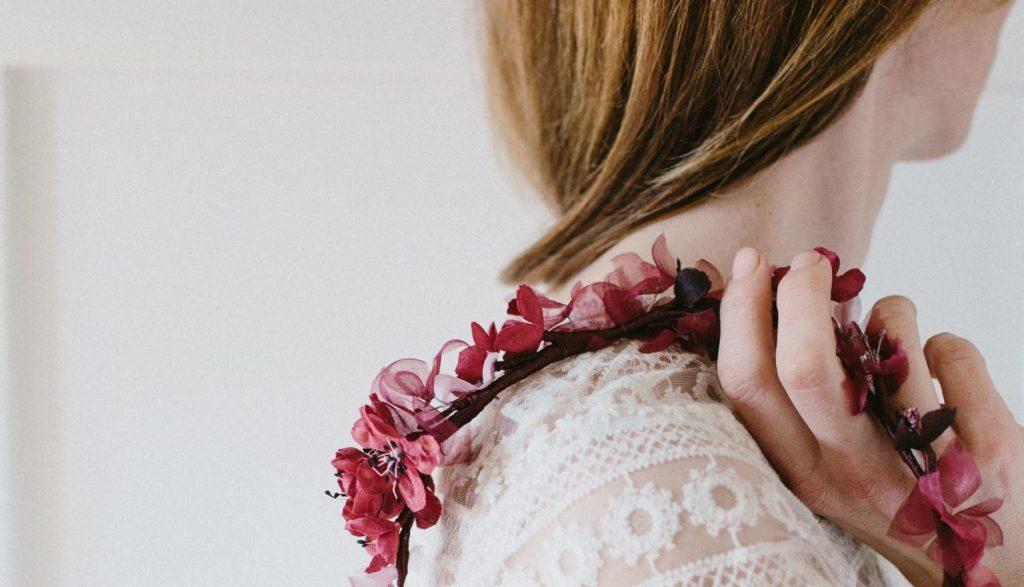 Fotografía profesional por KissandChips para la web de Beatriz Natmar