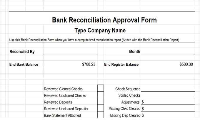 Find SunTrust Routing Number on Check