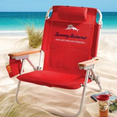 Tommy Bahamas Beach Chair Pottery Barn Leather Dining Chairs Vitality Magazine Blog Archive Bahama S Ultimate All Home The Chair3