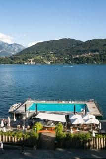 Grand Hotel Tremezzo And Villa Carlotta Lake Como Viva