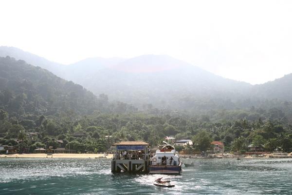 tioman-island-04