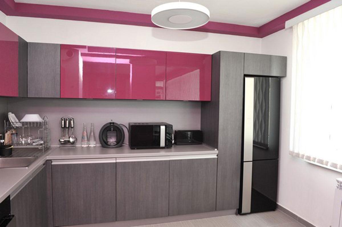 idea-dekorasi-dapur-kecil-11