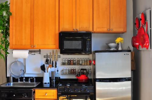 idea-dekorasi-dapur-kecil-33