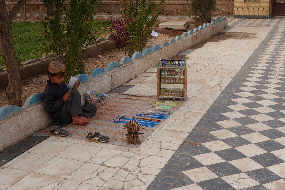 travel-solo-ke-afghanistan-2