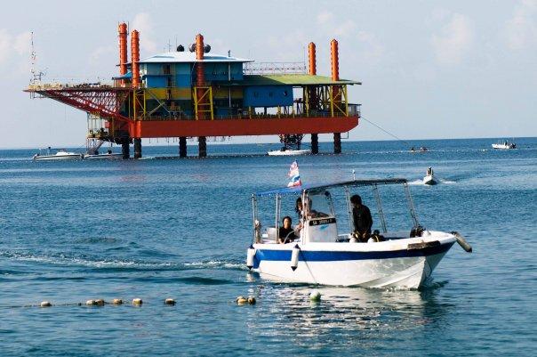 seaventures-dive-resort-4