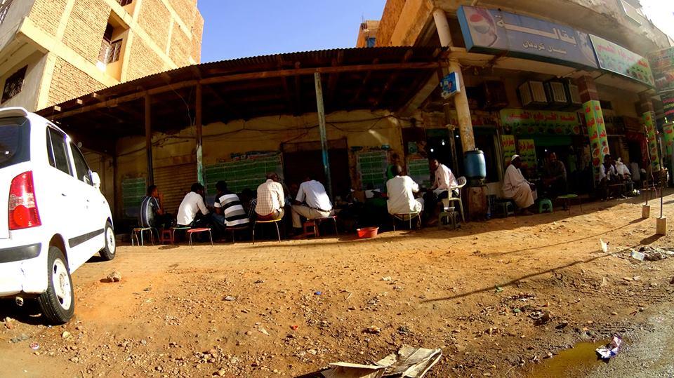 travel-sudan-4