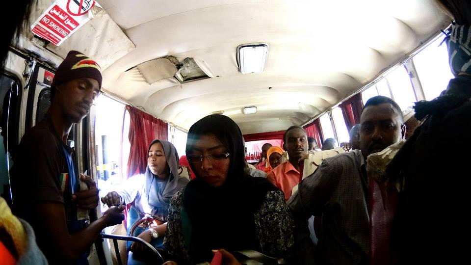 travel-sudan-6