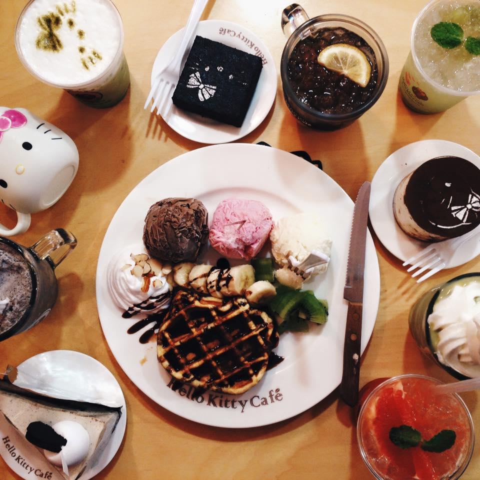 makanan-halal-korea-20