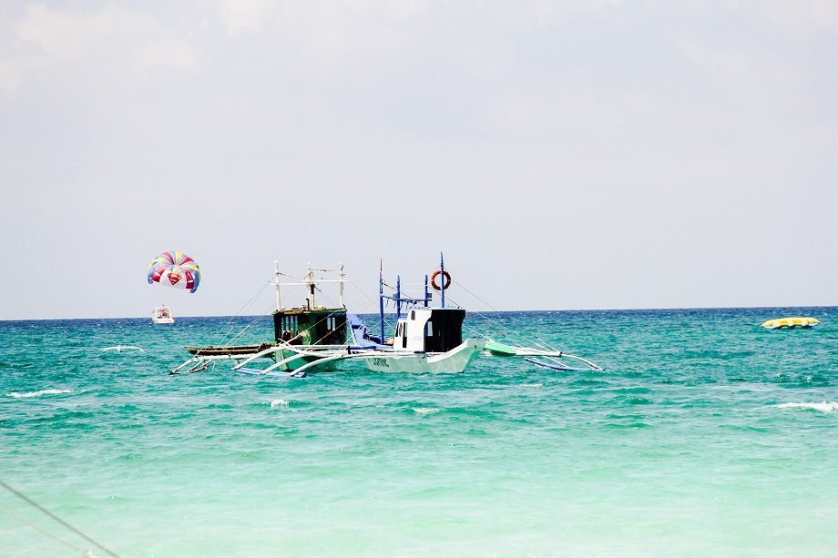 boracay-island-filipina-20