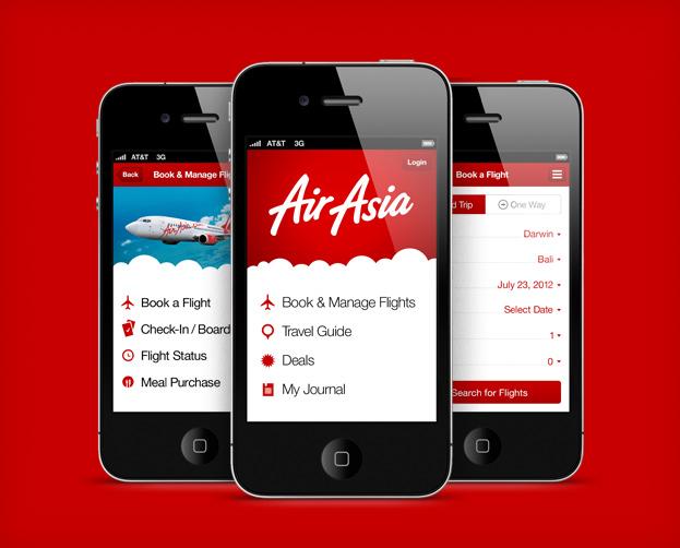 AirAsia-Mobile-App-2