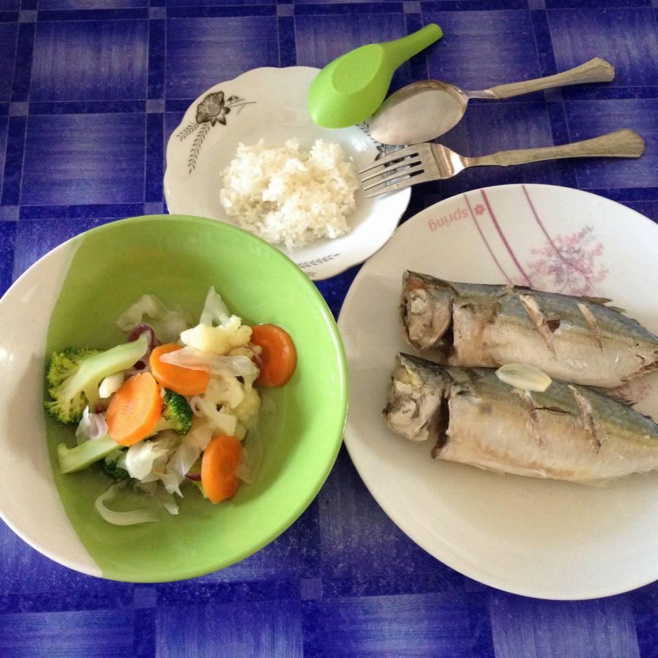 10 Olahan Ayam Nusantara yang Bikin Nafsu Makan Menggila