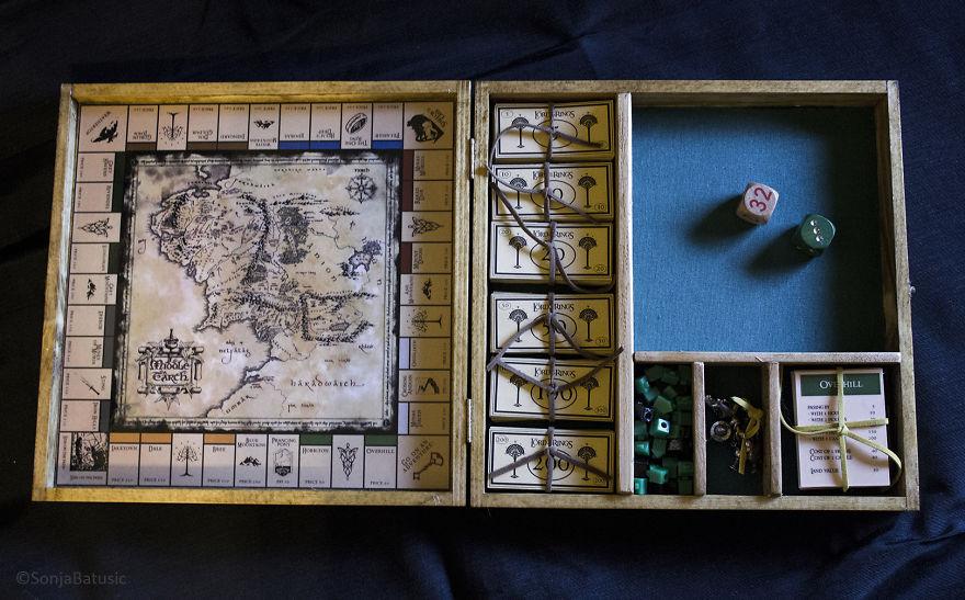 I-Made-A-LOTR-Themed-Monopoly1__880