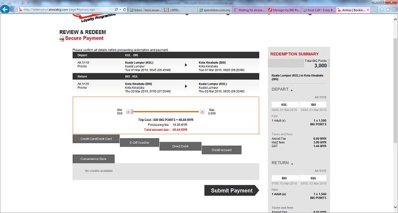 cara-beli-tiket-airasia-murah-4