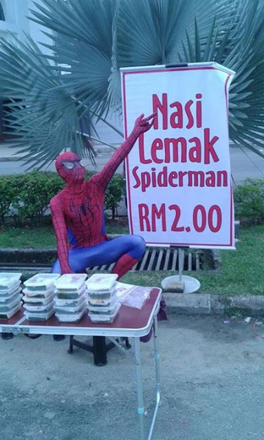 spiderman-nasi-lemak-0