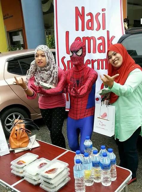 spiderman-nasi-lemak-4