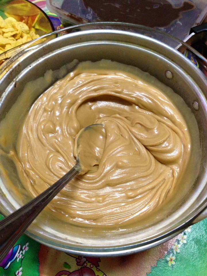 resipi-kudapan-peanut-butter-2