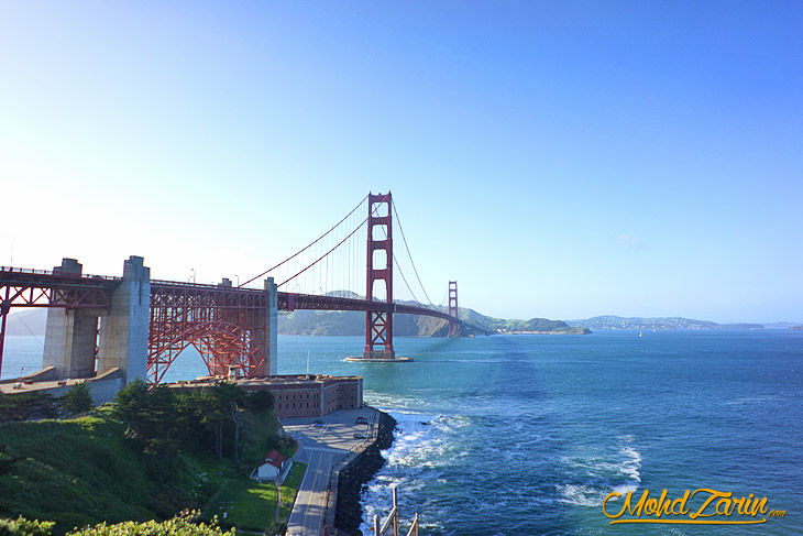 bercuti-di-san-francisco-usa-8