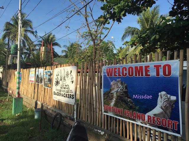 bercuti-ke-pulau-fortune-filipina-18