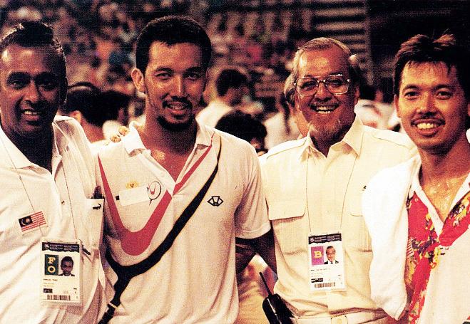 sidek-brothers-barcelona-olympics