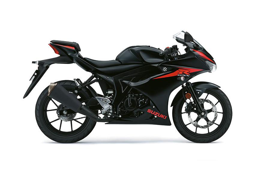 suzuki-gsx-r125-sport-bike-03