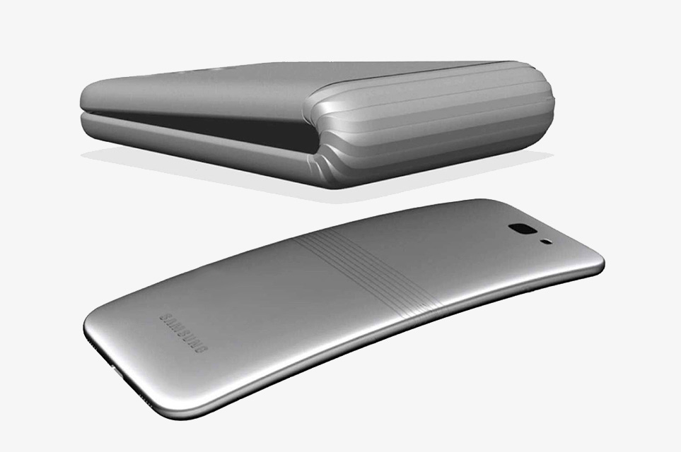 samsung-folding-smartphone-patent-1