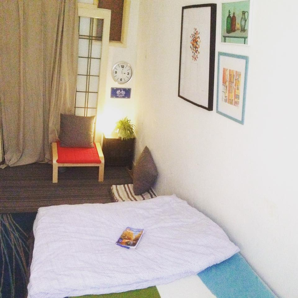 bisnes-airbnb-2