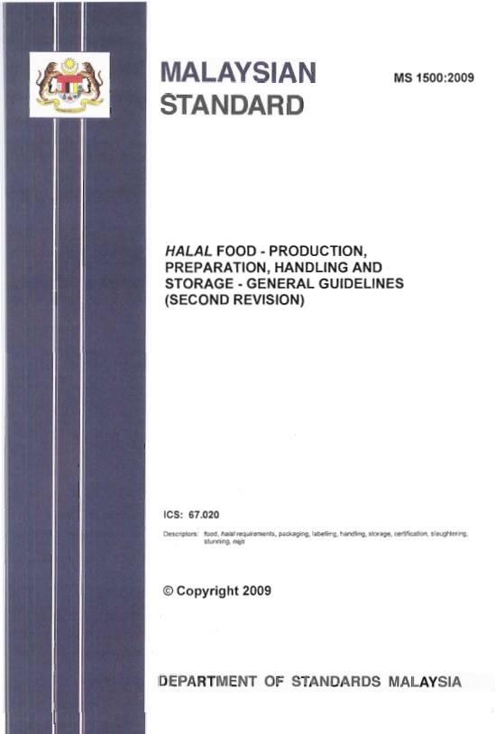 buku-tentang-makanan-halal-1